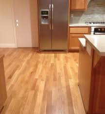 White Oak Wood Flooring Unfinished Red Oak Hardwood Flooring Flooring Designs