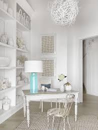 Office Chandelier Home Office Chandelier Design Ideas