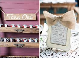 country wedding favors country shabby chic wedding rustic wedding chic