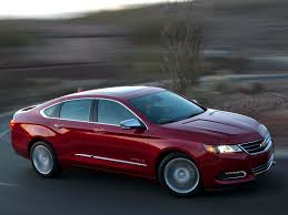2015 Highlander Release Date Auto Reviews 2015 Chevy Impala Ss Redesign Engine U0026 Release Date
