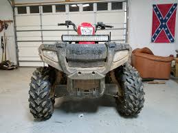 pics of sportsman u0027s page 143 polaris atv forum