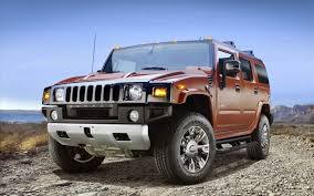 New Hummer H4 Military Hummer Desktop Wallpapers This Wallpaper