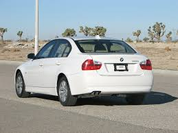 2006 white bmw 325i file 2006 bmw 325i nhtsa 02 jpg wikimedia commons