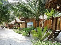 seaside extension kep kampot sihanoukville islands