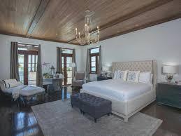kardashian bedroom kourtney kardashian master bedroom new kourtney kardashian master