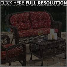 Small Patio Furniture Clearance by Wilson And Fisher Patio Furniture Patio Outdoor Decoration
