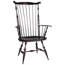 fan back windsor armchair d r dimes mass fanback arm windsor chair windsor chairs fanbacks