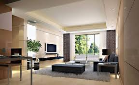 exclusive interior design for home home best interior designers home decor home interior home