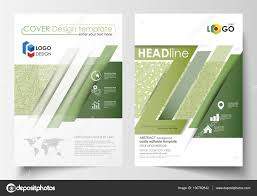 cover report template business templates brochure flyer annual report cover design business templates for brochure magazine flyer booklet or annual report cover design template easy editable vector abstract flat layout in a4 size