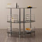 Jysk Bar Table Jysk Oscar Bar Table And 2 Heiki Barstool Bundle Redflagdeals