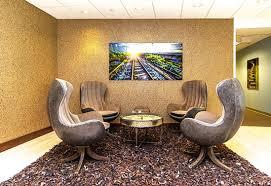 doral office space quest workspaces