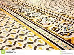 Spanish For Floor Patterns And Textures Underside Of Spanish Floor Tilespanish Tile