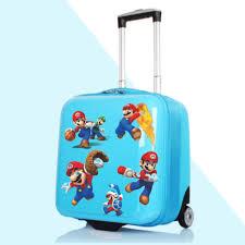 Mario Bros Wall Stickers Best 25 Super Mario Room Ideas On Pinterest Aliexpresscom Buy