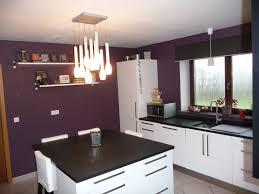 meuble de cuisine blanc quelle couleur pour les murs quelle couleur de mur pour une cuisine blanche avec deco pour