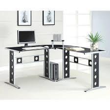 Cable Management Computer Desk Cable Management Desk Artifox Desk Have The Clean And Copacetic