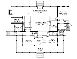 First Floor Master House Plans by Soper 133187 House Plan 133187 Design From Allison Ramsey