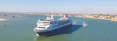 cruise deals fred cruises