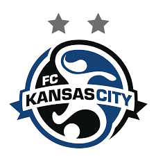 jeep logo transparent fc kansas city professional women u0027s soccer club