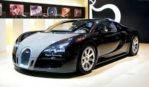 modified bugatti file bugatti veyron bcn motorshow 2009 jpg wikimedia commons