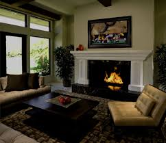 interior interior design jobs interior designer jobs seattle