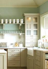 duck egg blue annie sloan kitchen cabinets i do love a painted