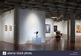 wisconsin milwaukee art museum designed by santiago calatrava