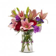 chicago flower delivery chicago florist flower delivery by donna s garden flower shop