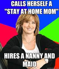 Stay At Home Mom Meme - of suburban mom meme stay at home mom