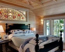 creative of ethan allen bedroom furniture and ethan allen bedroom