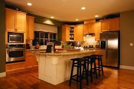sears kitchen furniture sears kitchen cabinets kitchen design