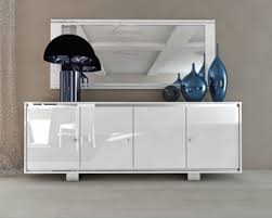 white dining room buffet sideboard dining room buffets kitchen sideboards server and