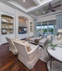 Colonial Home Interior by Island Colonial Gathering Place On The Manatee River Home U0026 Design