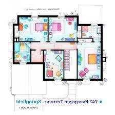Big House Floor Plans by House Design Ideas Floor Plans Big House Floor Plan House Designs