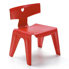 Children Armchairs And Ray Eames Children S Chair Stool
