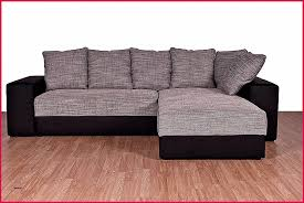 housse coussin 60x60 pour canapé housse de coussin pour canapé 60x60 luxury housse canapé 3 places
