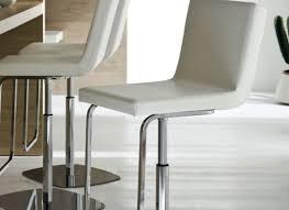 100 bar island for kitchen kitchen island with stools hgtv