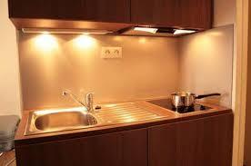 du bruit dans la cuisine pau appart hotel garden pau pau tarifs 2018