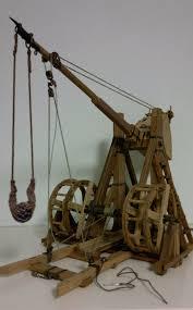 siege machines siege machines 59 images liew wai ming digital arts artwork for