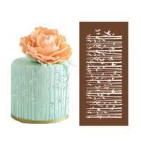 stencil wedding cakes price comparison buy cheapest stencil