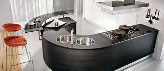 kitchens furniture high end kitchen design hstead and refined