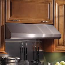 furniture awesome 36 under cabinet range hood best kitchen hood