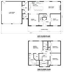 custom house floor plans canadian house floor plans collect this idea second floor plan