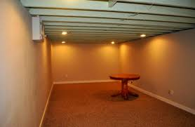 basement paint colors with chair rail basement paint colors
