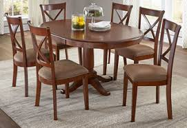 kitchen and dining room furniture dining kitchen furniture costco