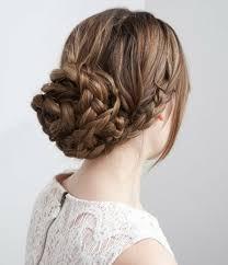 Einfache Frisuren Lange Glatte Haare by 40 Einfache Frisuren Für Lange Haare Archzine