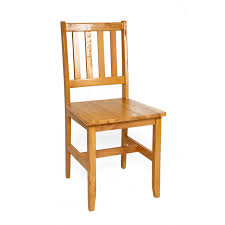 Bistro Chairs Uk Brand New Hundreds In Stock Beautiful Strong Cafe Bistro