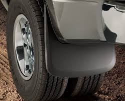 Husky Liner Floor Mats For Toyota Tundra by Husky Liners Mud Flaps Get Fast U0026 Free Shipping