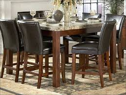 pub style dining room set 100 pub dining room tables round counter height pub table