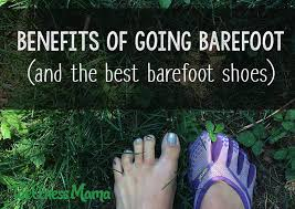Most Comfortable Minimalist Shoes Benefits Of Going Barefoot U0026 The Best Barefoot Shoes Wellness Mama