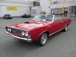 ford torino gt for sale 1968 ford torino gt convertible for sale photos technical
